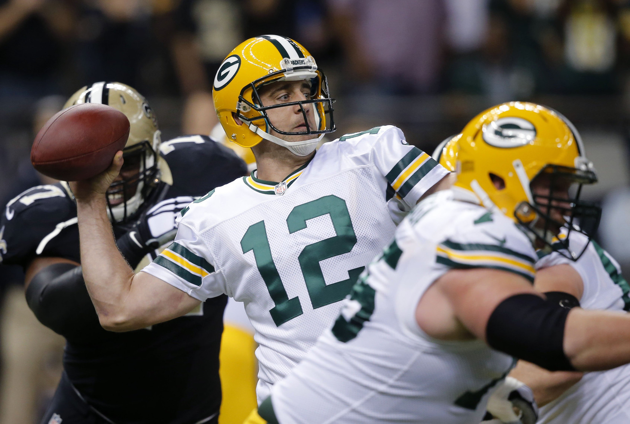 aaron rodgers wins second mvp at nfl u0027s annual awards program