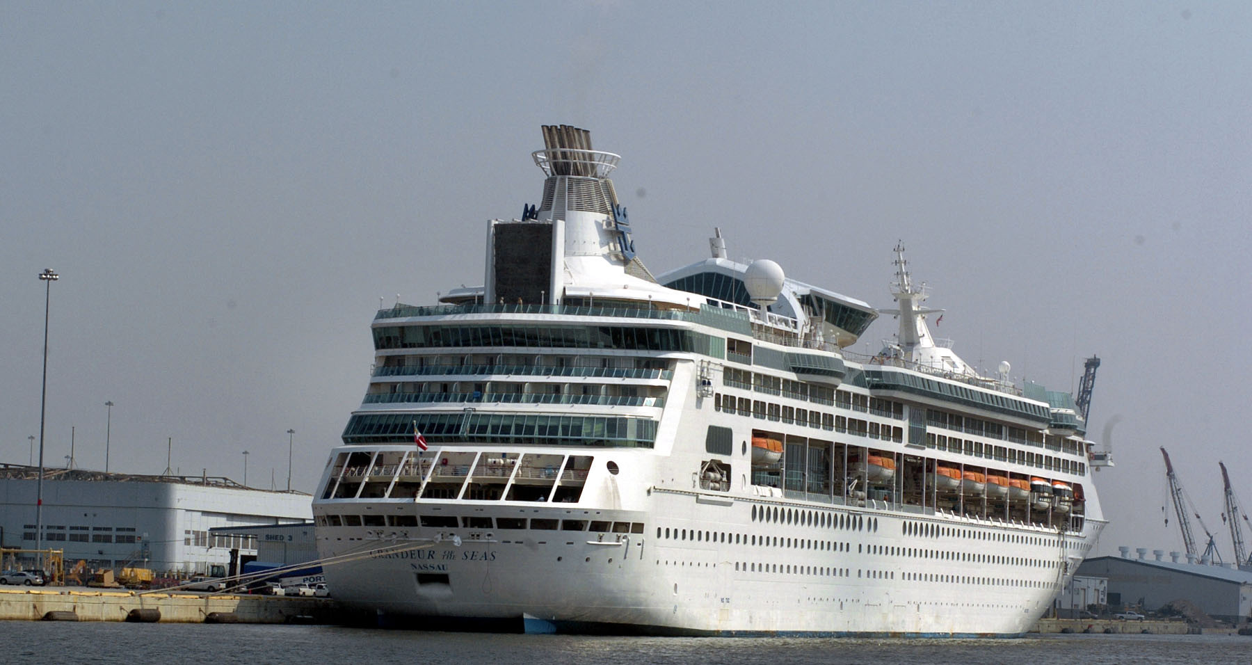 Cruise Search Results : Direct Line Cruises