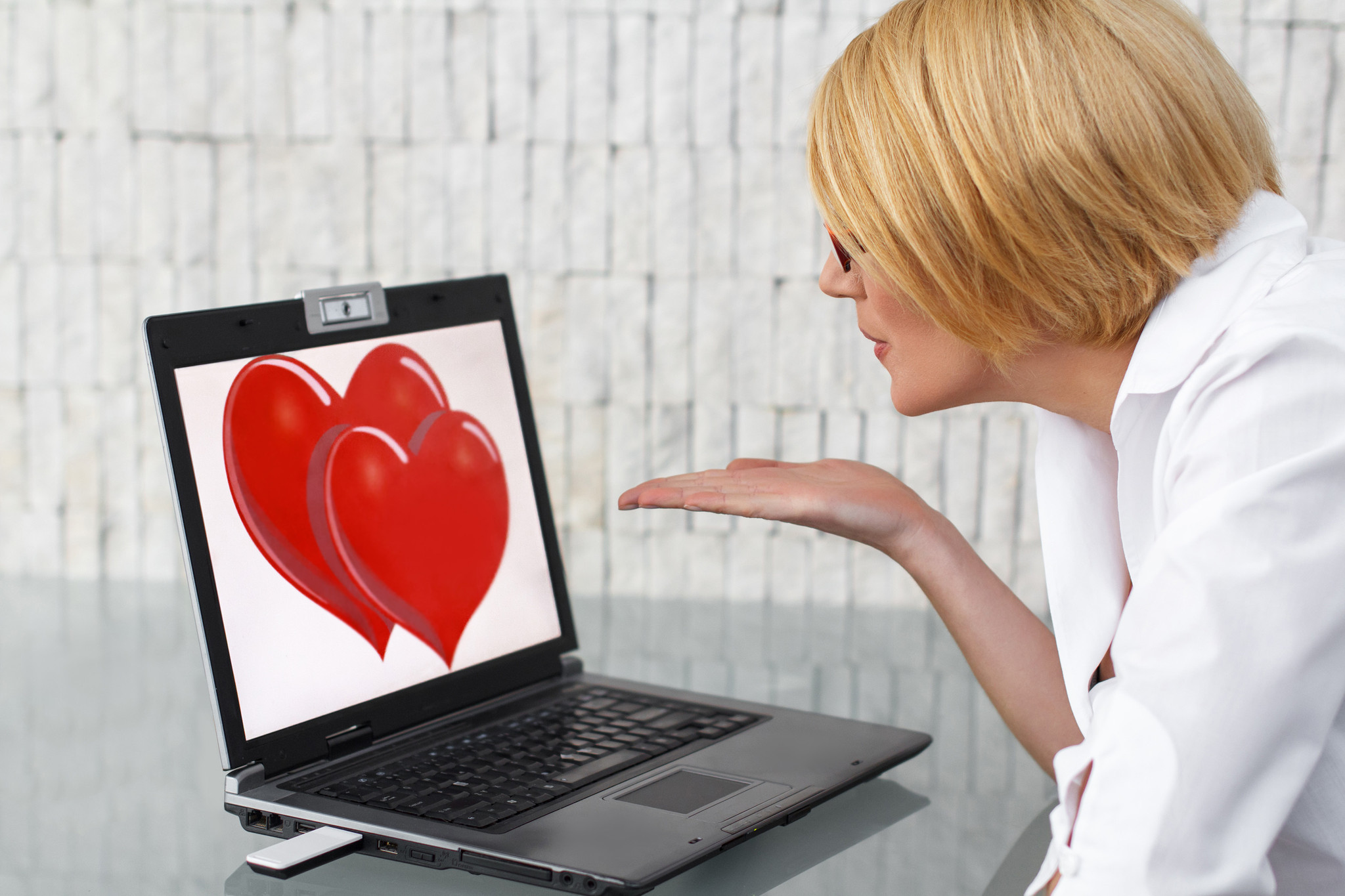 Is It Ok To Do Online Dating