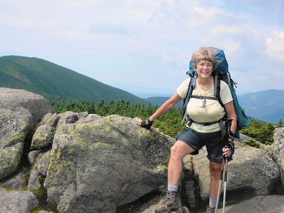 bryson the appalachian trail hiker essay The appalachian trail essays: over 180,000 the appalachian trail essays, the appalachian trail term papers, the appalachian trail research paper, book reports 184.