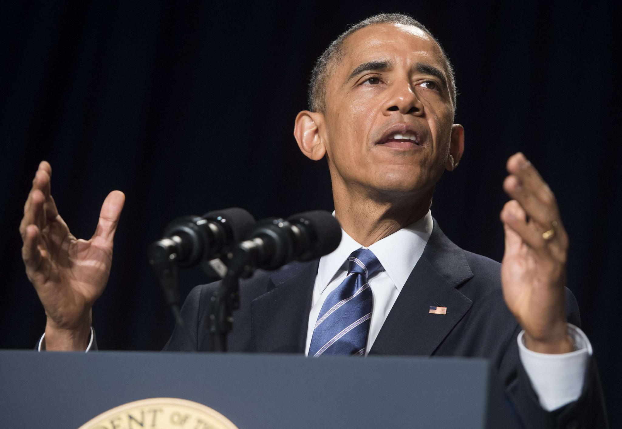 Barack Obama s Columbia University Thesis: snopes com
