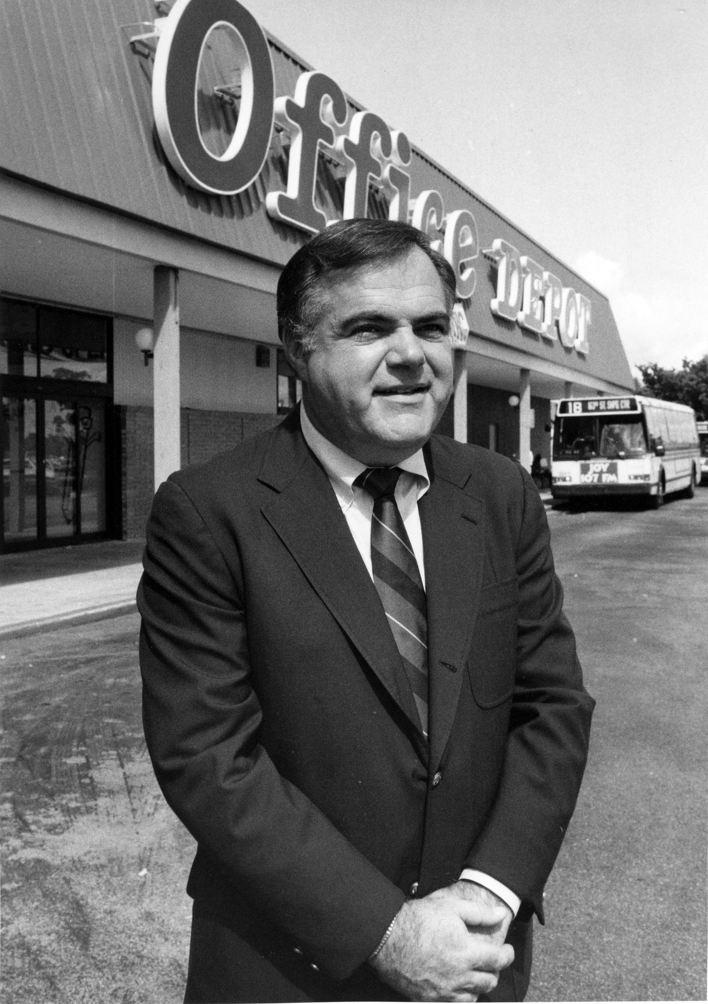 1986 flashback the birth of office depot in lauderdale lakes mall 1986 flashback the birth of office depot in lauderdale lakes mall sun sentinel malvernweather Choice Image