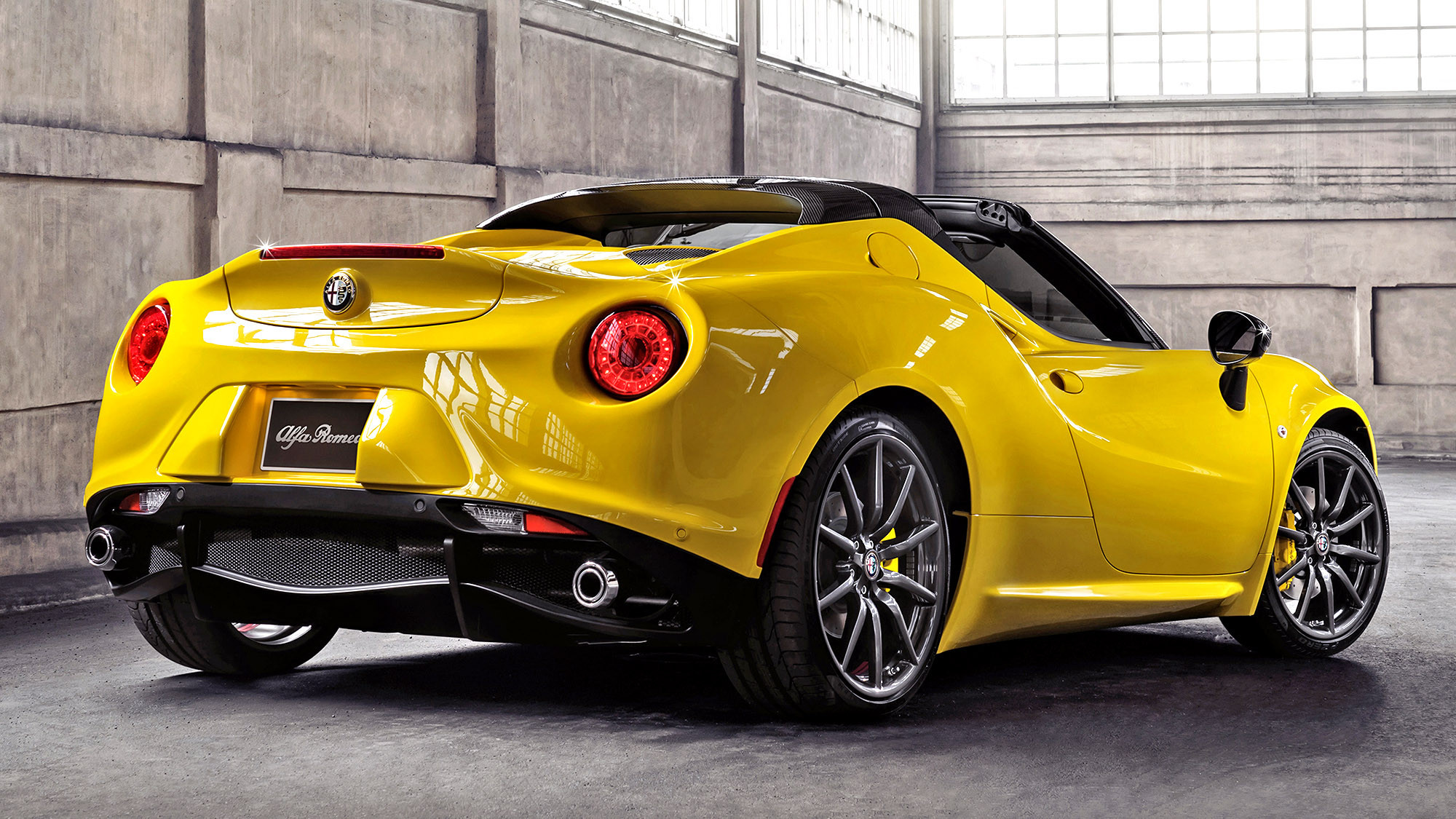 alfa romeo spider 4c html with La Fi Hy Fun Cars Pictures Photogallery on Petra Nemcova together with Auspuff Ausschnittblenden Fuer Duplexanlagen  2952 furthermore La Fi Hy Fun Cars Pictures Photogallery further Default also Tamara Ecclestone.