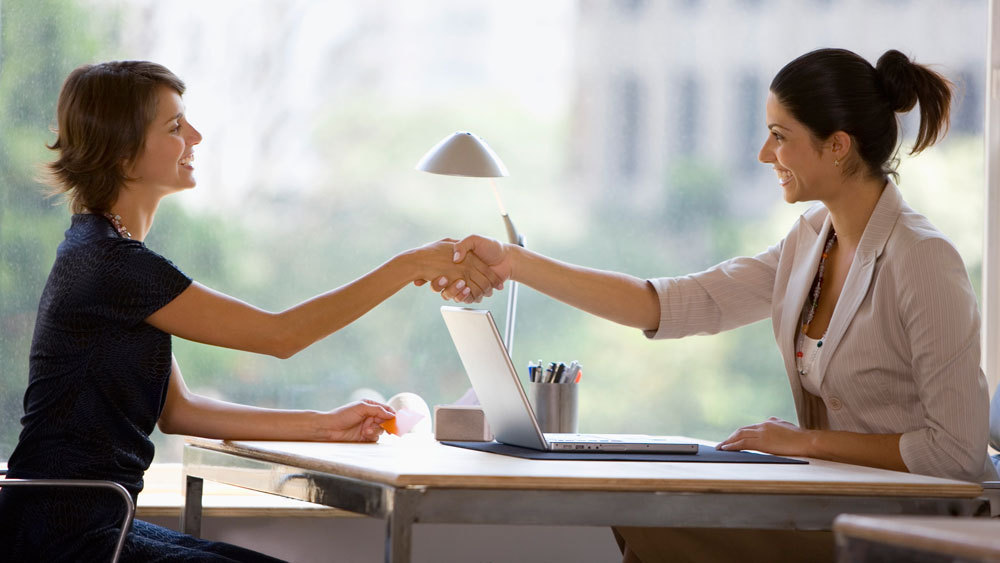 6 questions to ask during a startup job interview