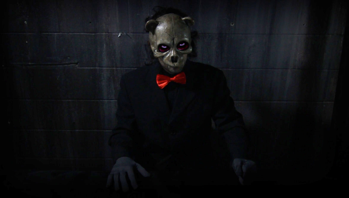 Chicago area haunted houses opening for valentine 39 s day for 13th floor melrose park