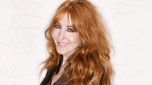 Makeup artist Charlotte Tilbury talks Amal Clooney, red carpet looks