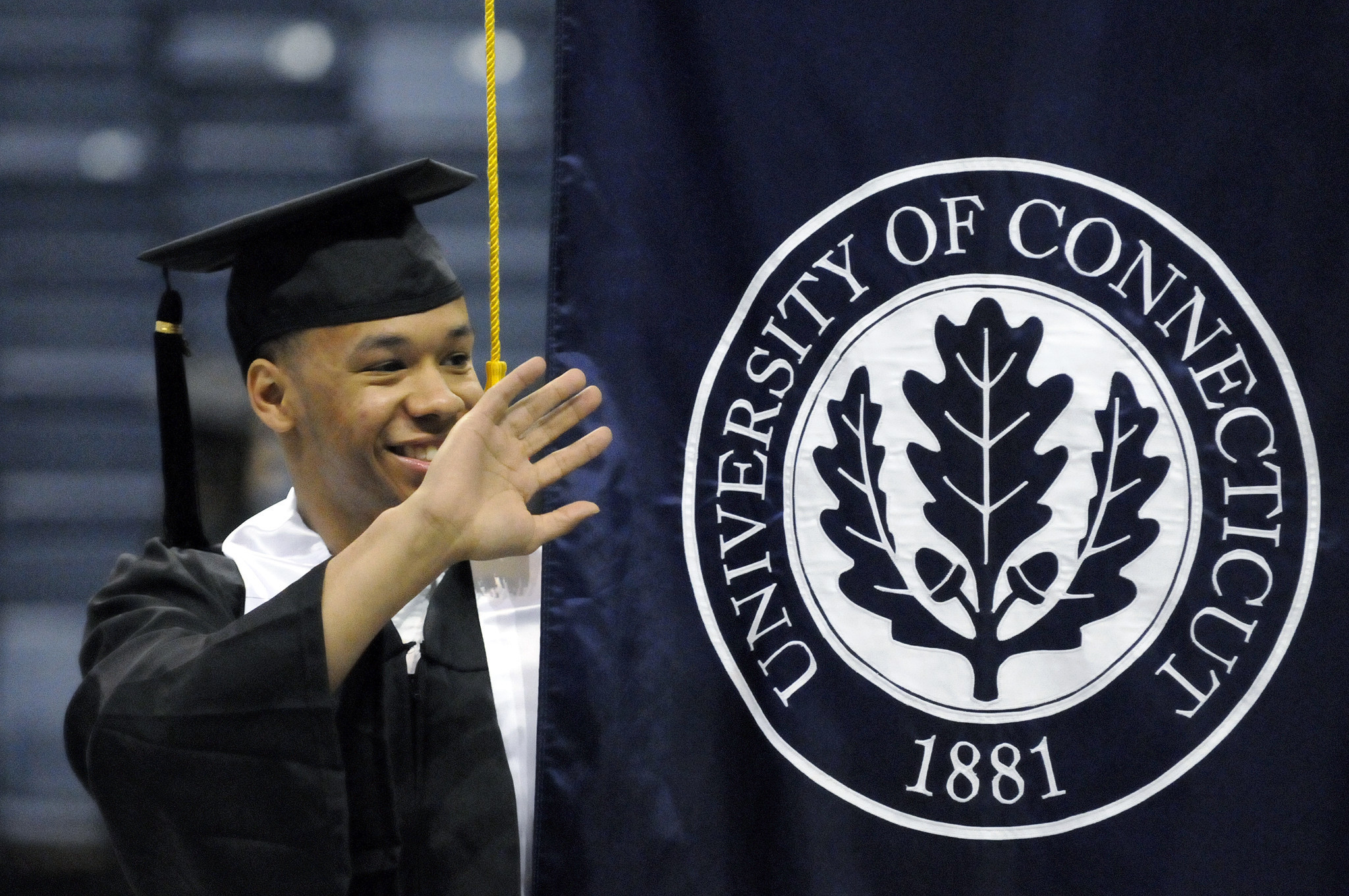 benefits of college athletes Want to play college sports the value of college sports guide for the college-bound student athlete national letter of intent ncaa eligibility center.