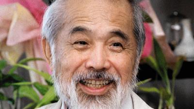 Kenji Ekuan