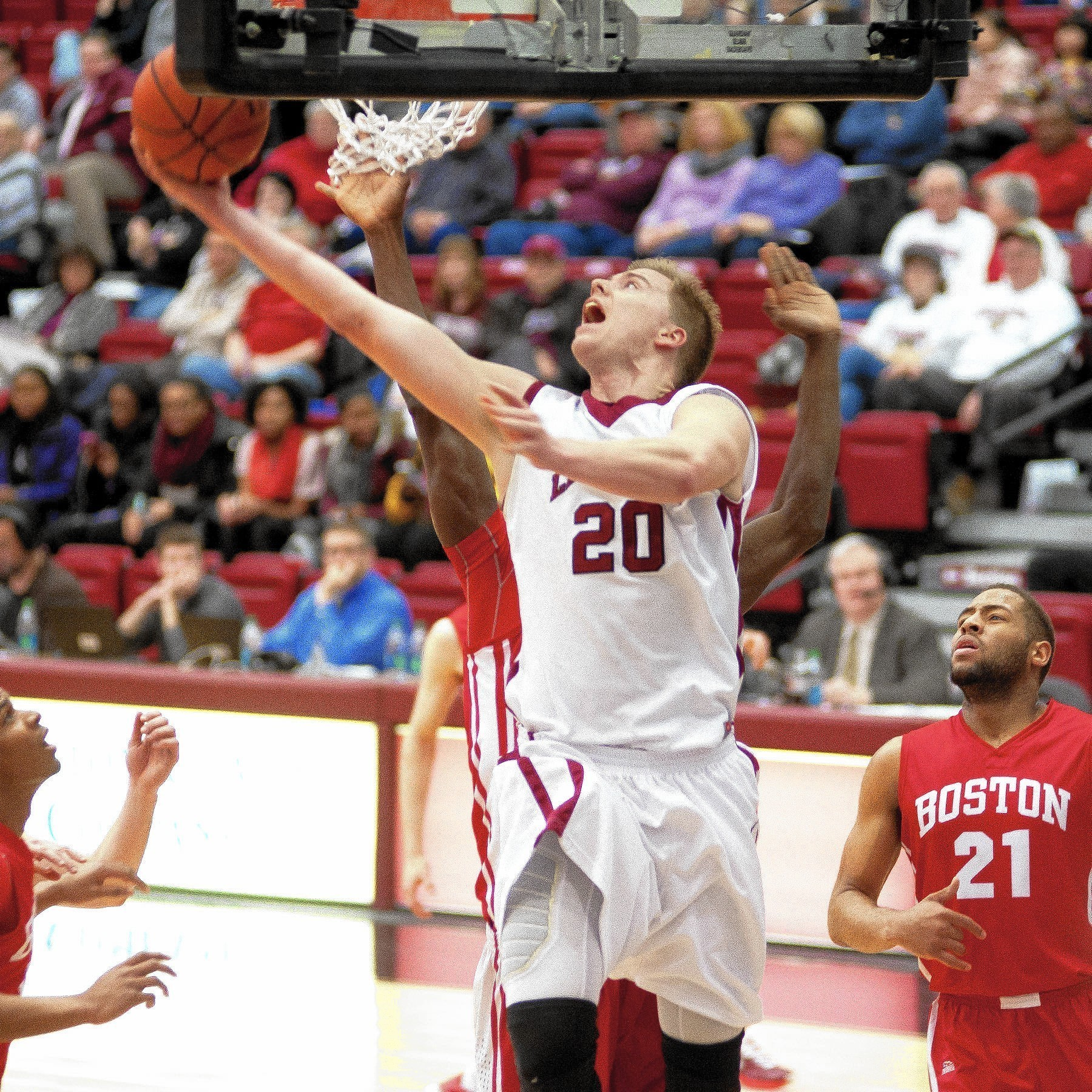lafayette men Follow the red devilss schedule, roster, events and photos all in one place.