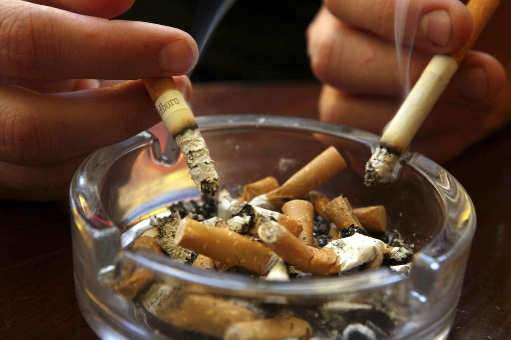 Image result for Cigarette smoking