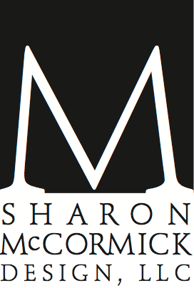 Sharon McCormick Design