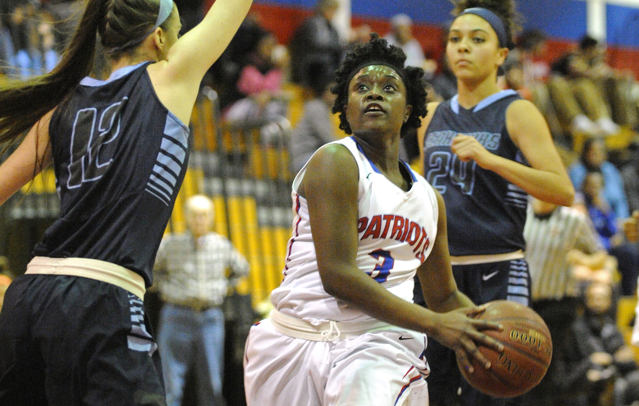 mill river girls View the schedule, scores, league standings, rankings, roster and articles for the mill river minutemen girls basketball team on maxpreps.