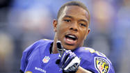 At crossroads in quest to continue NFL career, Ray Rice asks forgiveness