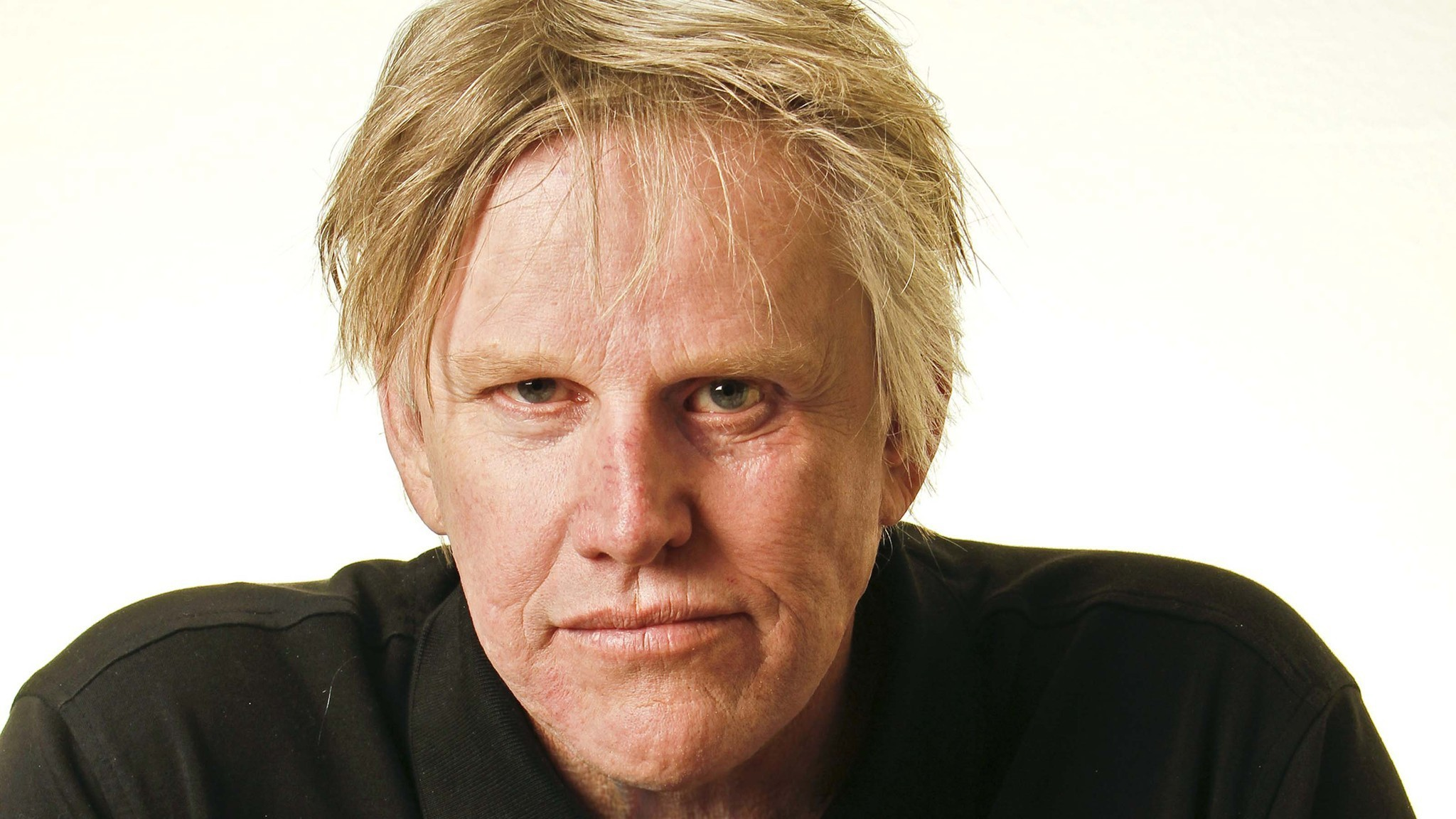 Image result for Gary Busey