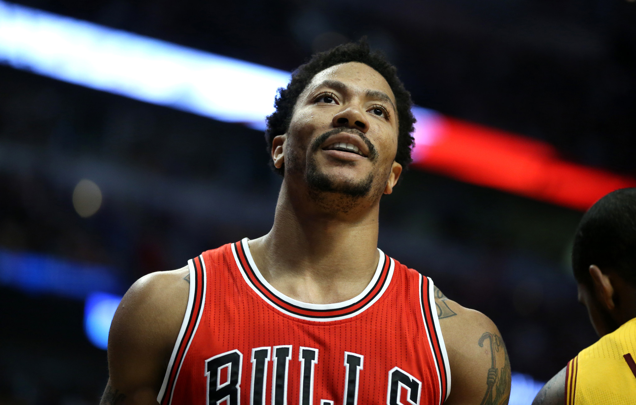 Derrick Rose To Draw Invite To Usa Basketball Camp Chicago Tribune