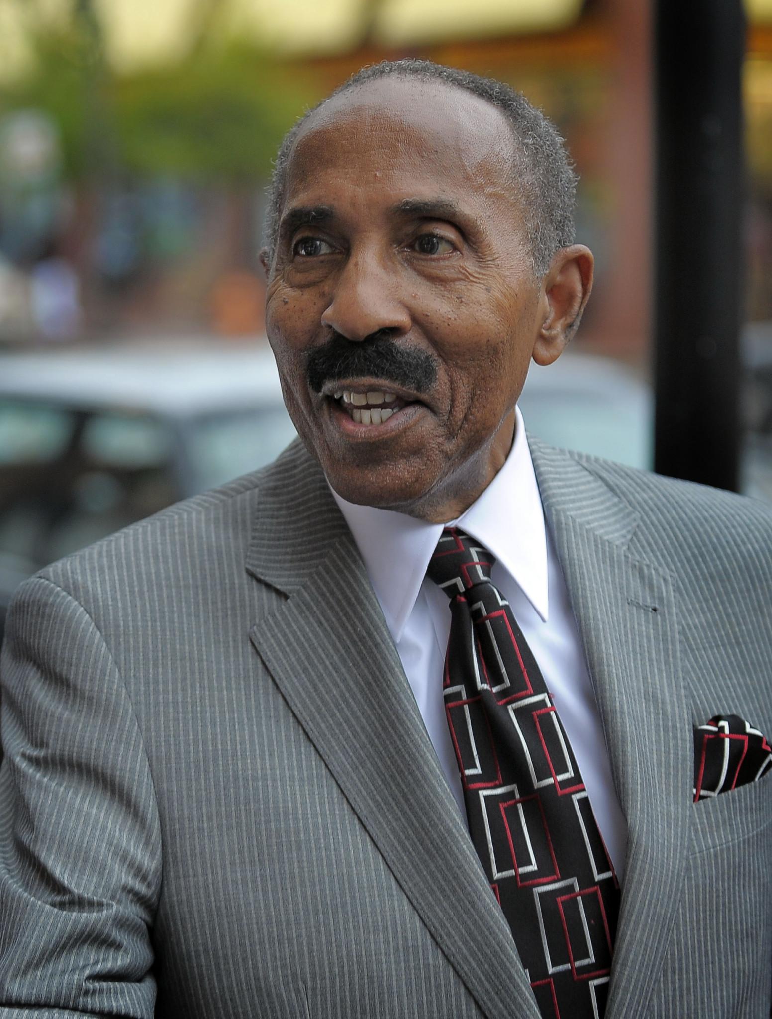 Baltimore Sun Obituaries - Baltimore, MD | Baltimore Sun