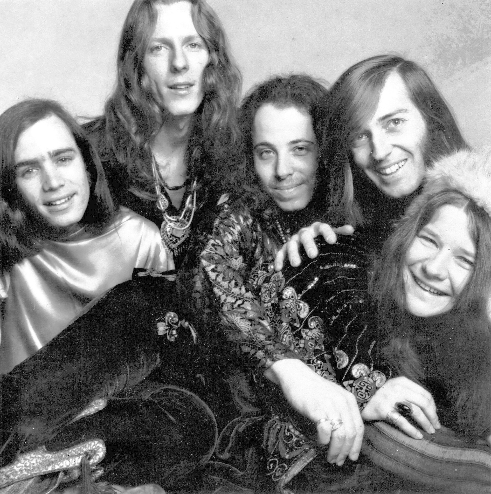 janis joplin essay Free janis joplin papers, essays, and research papers.