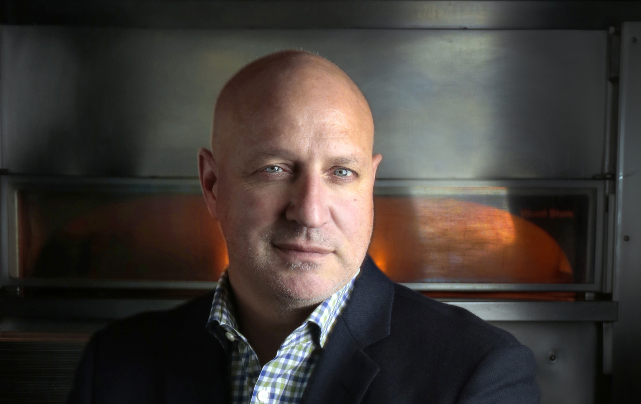 Tom Colicchio Top Chef39s39 Tom Colicchio joining MSNBC as food