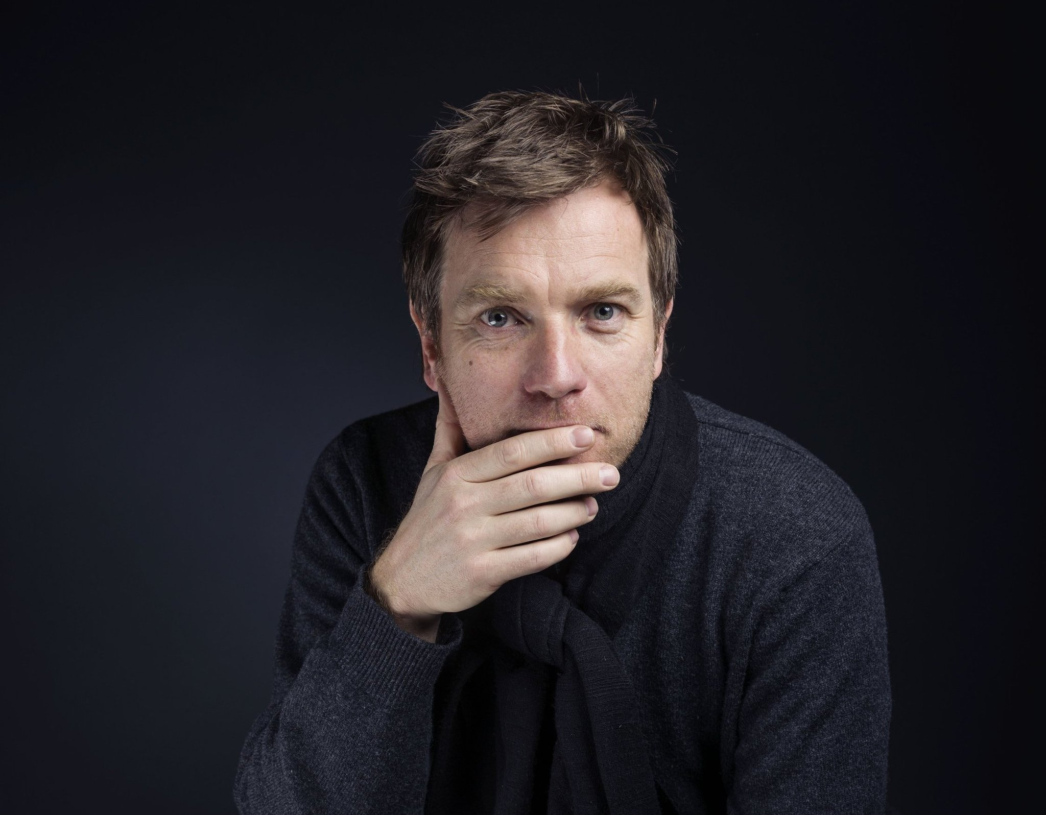 ewan mcgregor come what mayewan mcgregor fargo, ewan mcgregor instagram, ewan mcgregor 2016, ewan mcgregor star wars, ewan mcgregor gif, ewan mcgregor 2017, ewan mcgregor young, ewan mcgregor come what may, ewan mcgregor height, ewan mcgregor photoshoot, ewan mcgregor family, ewan mcgregor moulin rouge, ewan mcgregor фильмография, ewan mcgregor your song, ewan mcgregor daughter, ewan mcgregor your song скачать, ewan mcgregor личная жизнь, ewan mcgregor vk, ewan mcgregor на игле, ewan mcgregor movies