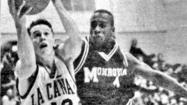 La Cañada History: Spartans basketball captures eighth straight league title