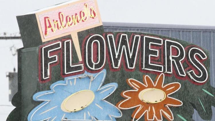 Arlene's Flowers