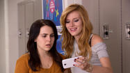 Review: 'The DUFF'