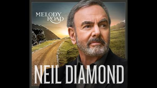 Neil Diamond Affairs Singer Neil Diamond Explains
