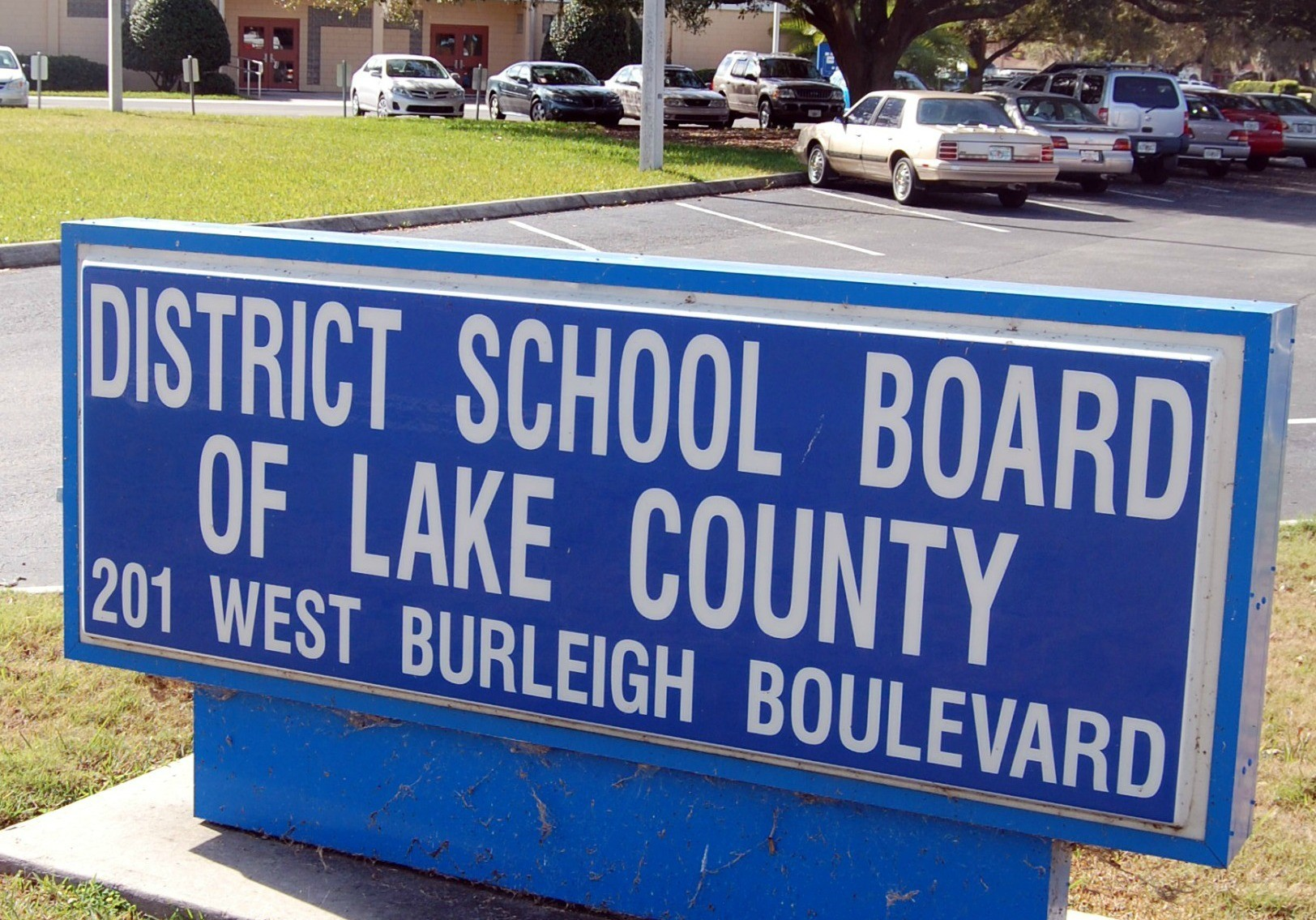 Lake School District Resolves Problems With Transcripts And Gpas Orlando  Sentinel Lake School District Resolves Problems How To Calculate