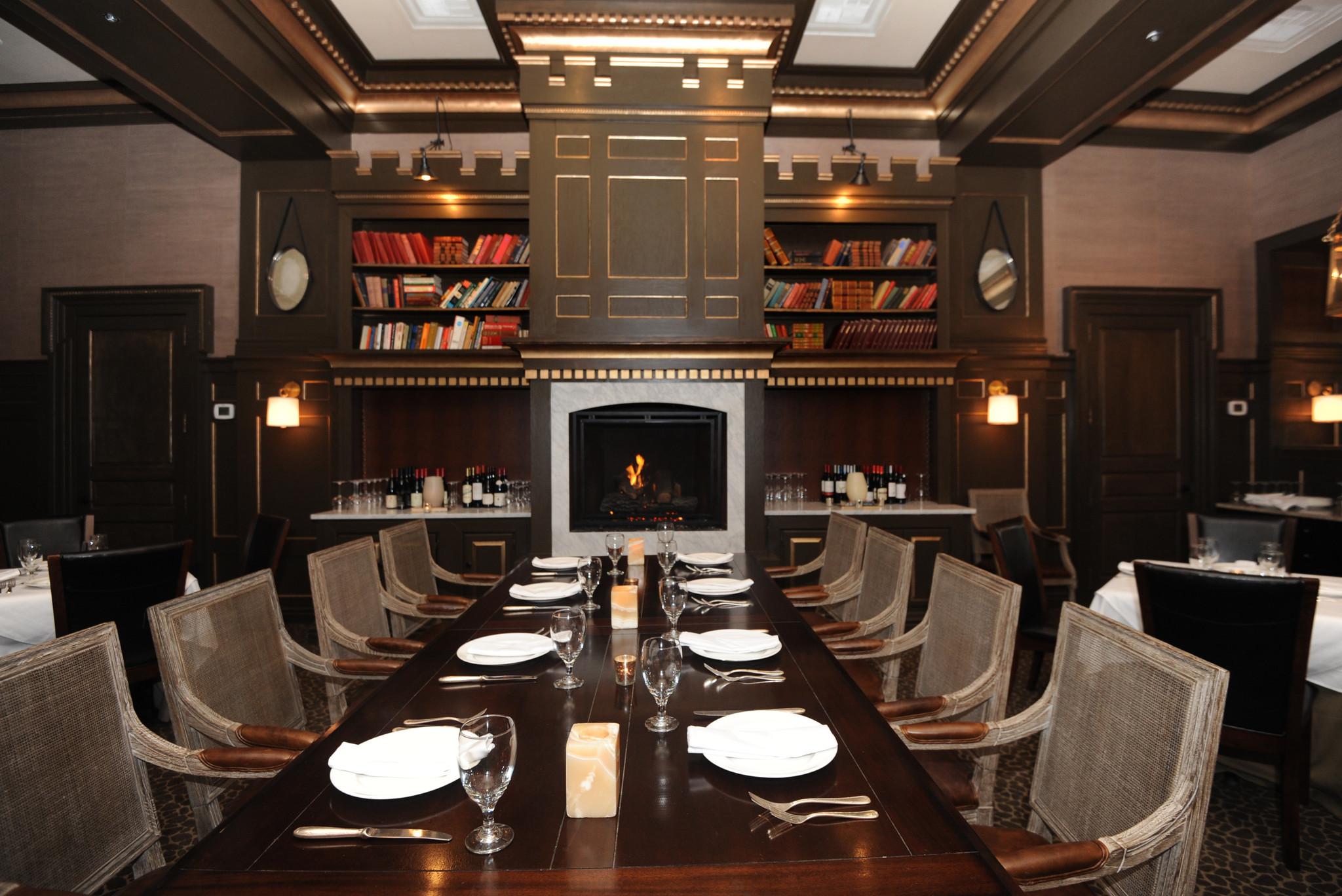 Ananda Makes Gq S List Of 25 Best American New Restaurants Baltimore Sun