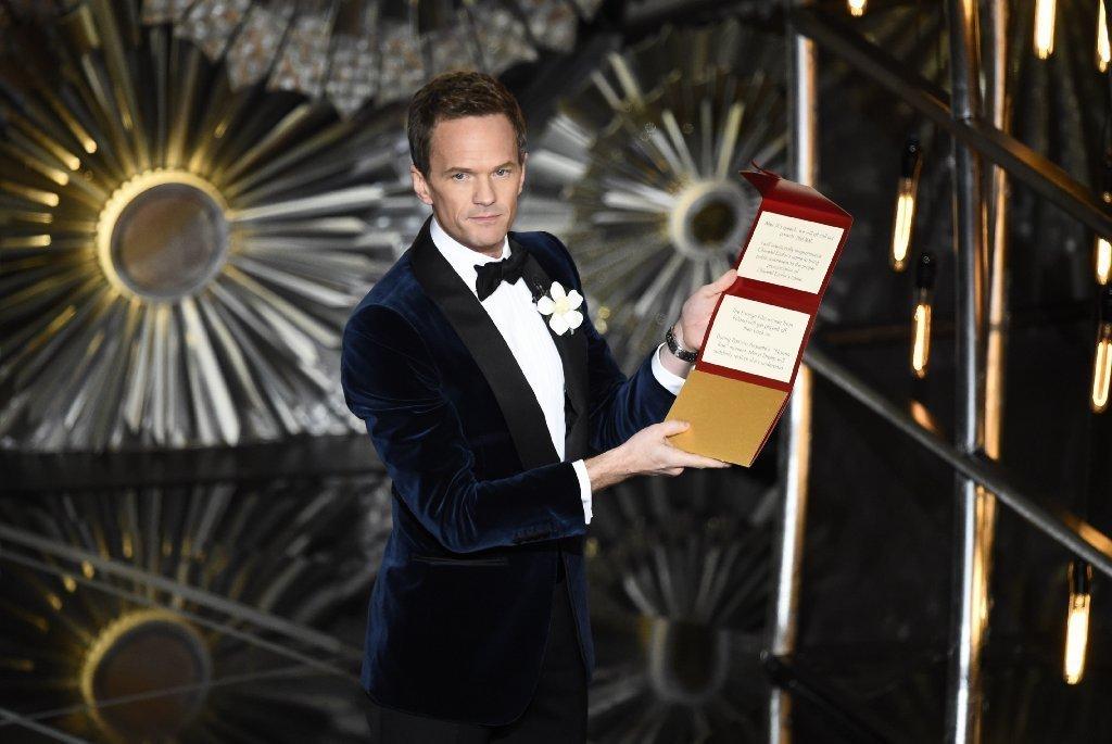 Talk Oscars with The Times' Rebecca Keegan and Glenn Whipp - LA Times