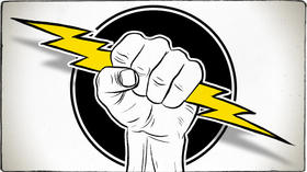 Baltimore City Power Rankings: BPD, Gov. Hogan, infrastructure, more