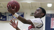 Photo Gallery: Bell-Jeff boys basketball wins CIF Division V-A quarterfinal against Lone Pine