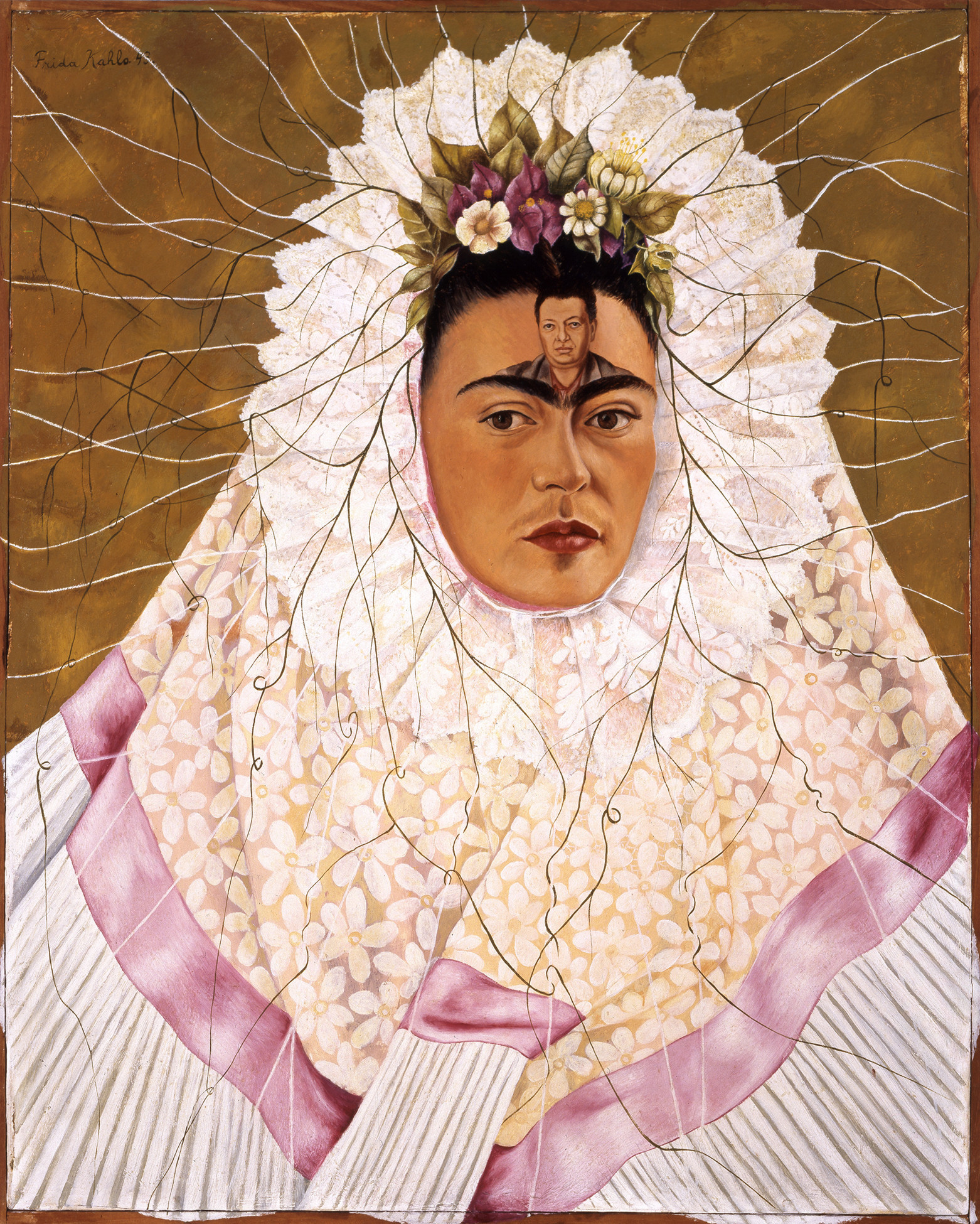 frida kahlo essay the letters of frida kahlo cartas apasionadas martha zamora segalwl silence of the lambs essay ozymandias