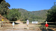 Verdugo Views: Community effort helped save Whiting Woods