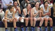 Photo Gallery: Flintridge Prep girls basketball victorious over Providence in CIF quarterfinal