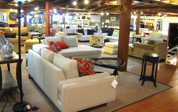Puritan furniture west hartford browse our