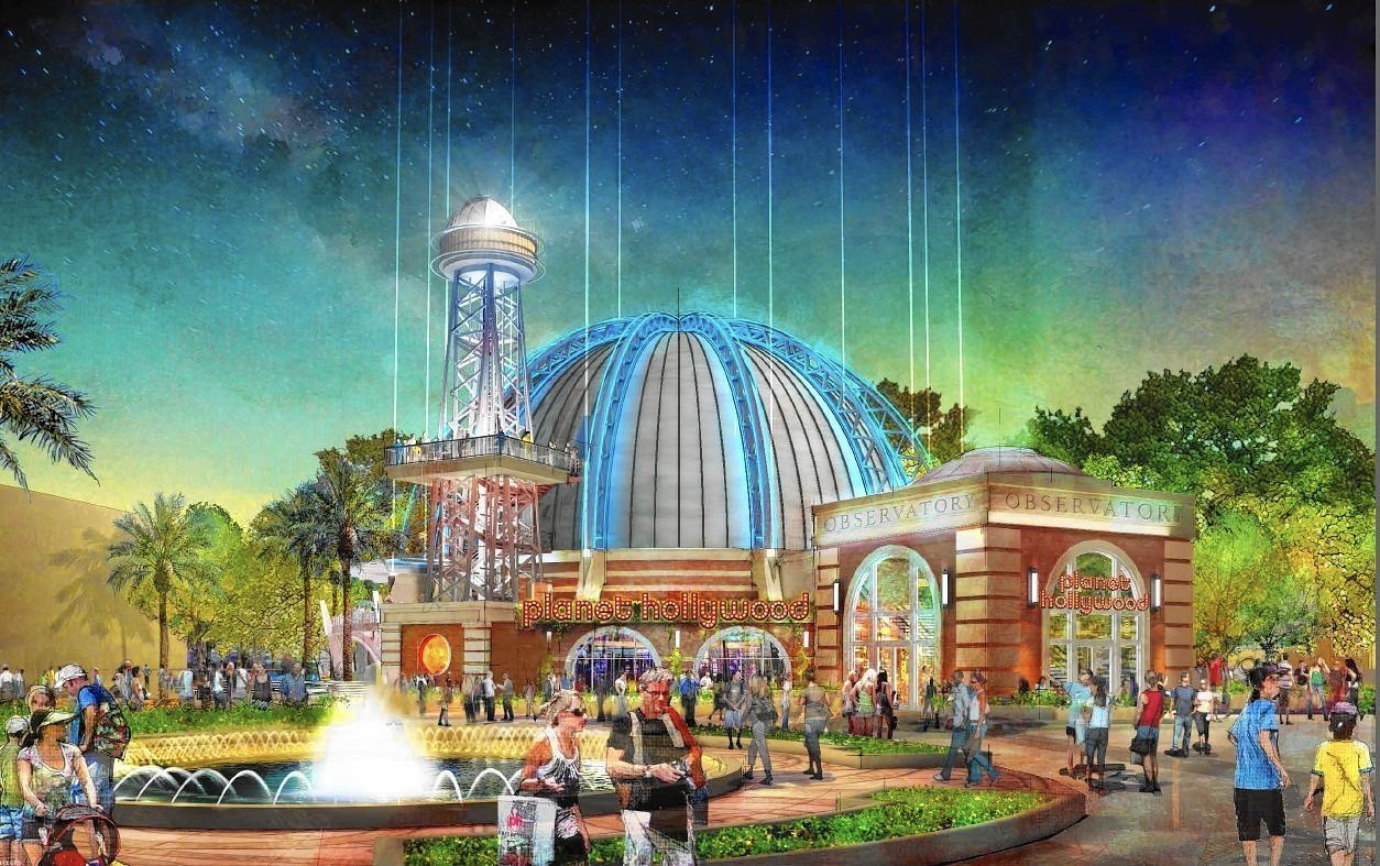 os-planet-hollywood-redesign-20150226