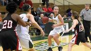 Women's Basketball: Top seed McDaniel ready to host Centennial tourney