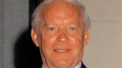 David Shapell