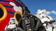 Themed cruises, from Star Wars to Smithsonian
