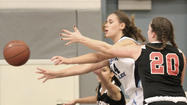 Crescenta Valley High girls' basketball gears up for another stiff test