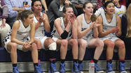 Flintridge Prep girls' basketball team on doorstep of championship game