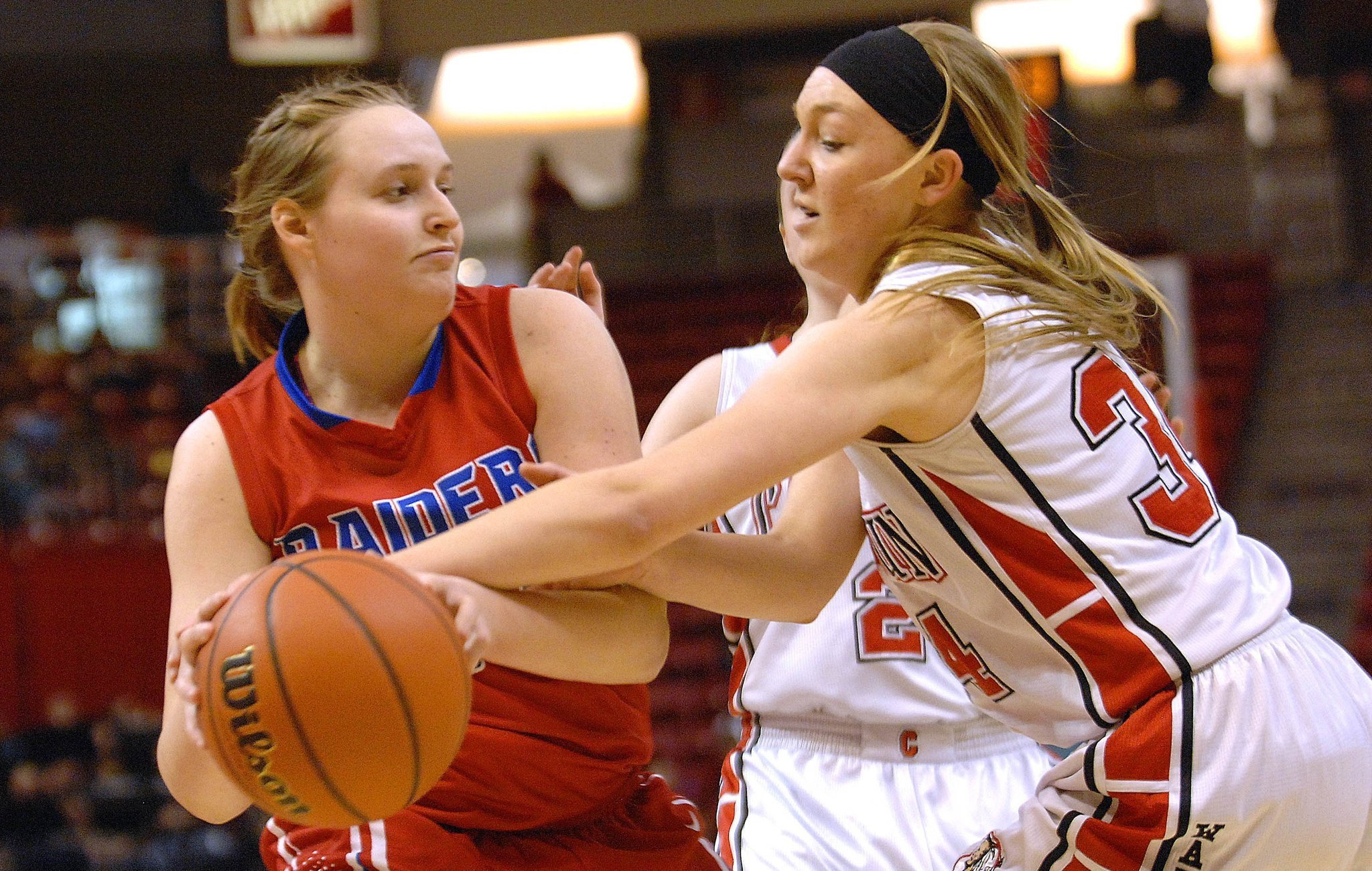 prophetstown single girls View the league standings and articles for the prophetstown prophets girls basketball team on maxpreps.