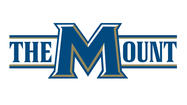 Mount wins on Senior Day