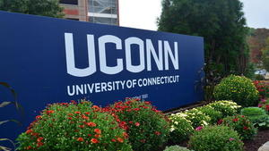 No Need For UConn Foundation Secrecy