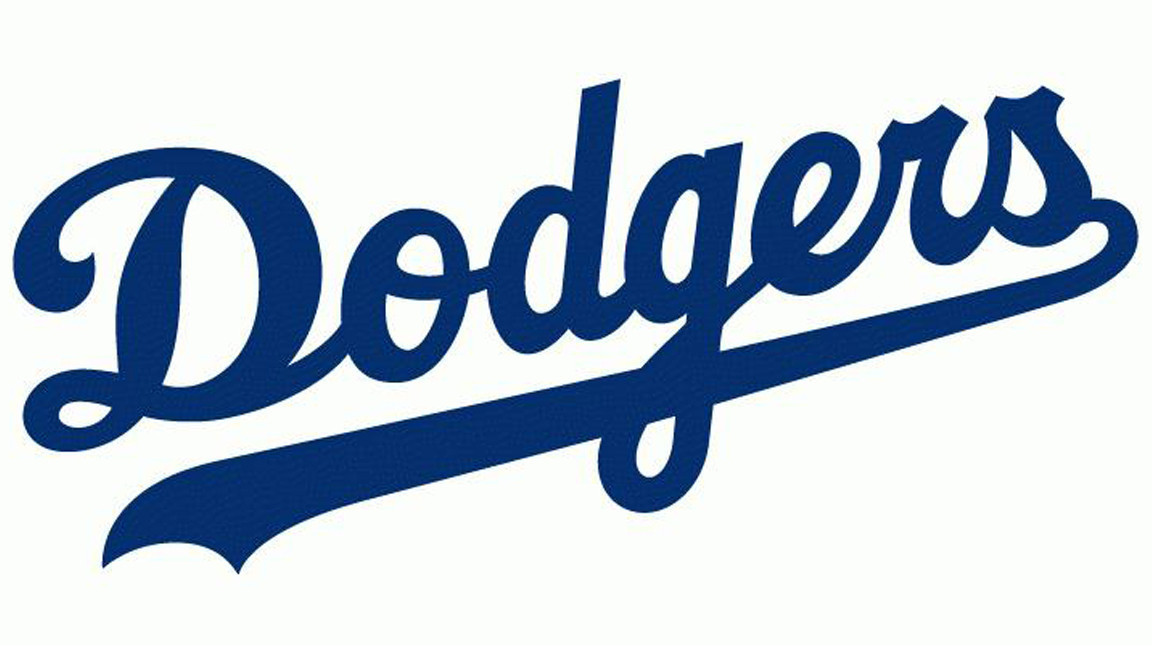 Dodgers Sign Mike Adams To Minor League Contract La Times
