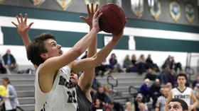 Knights stay grounded as playoff run set to begin
