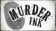 Murder Ink 3/4/15