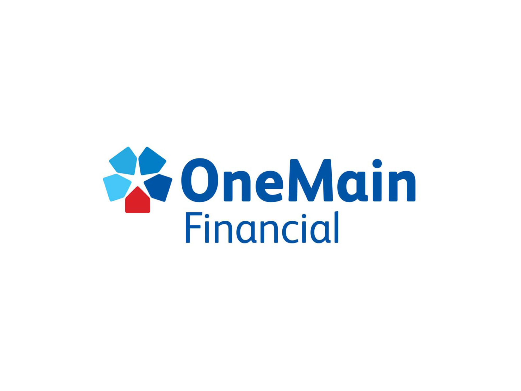 OneMain Financial to be sold to Springleaf Holdings ... Onemain Financial