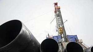 Fracking - debate over risks, rewards